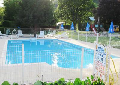 piscine bellecin_Plan de travail 1